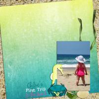 090515_Chloe_at_the_Beach_web.jpg