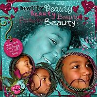 090823_Amaria_Beauty.jpg