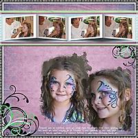 2007_10_12-2.jpg