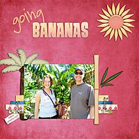 2008-1_K_J_Hawaii_bananas.jpg