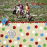 2009-7-15_Kids_on_Mountain.jpg