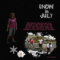 2009-7-15_Snow_in_July.jpg