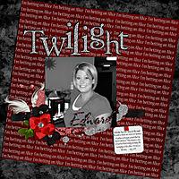 2009-7_Twilight_Snowbird.jpg
