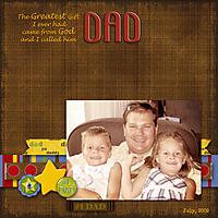 2009-7_We_Love_Daddy.jpg