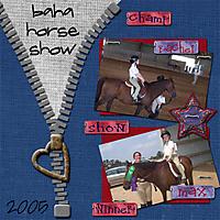 BAHA_Horse_Show_2005.jpg