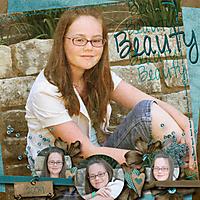Beauty2.jpg