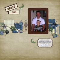 Brad_Dad_Daddy_copy_gallery.jpg
