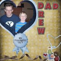 Dad_Drew.jpg