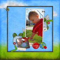 Earth-Day-09-web.jpg