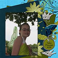 Fairy_Princess_2009.jpg