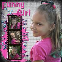 Funny_Girl.jpg