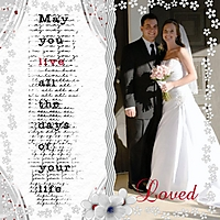 Ginger_Speed_07312009_GE_Basalt_Script_Married_July_2009j.jpg