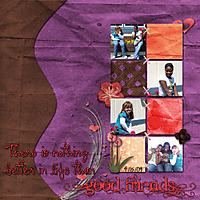 Good-Friends.jpg