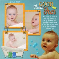 Good_Clean_Fun1.jpg