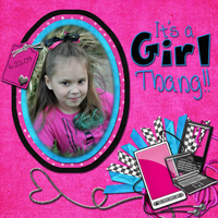 It_s_a_Girl_Thang.jpg