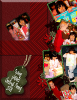 Jacqeline_Christmasweb.jpg