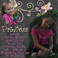 Kai-Lynn_Princess.jpg