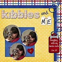 Kibbles_and_Me_0109b.jpg