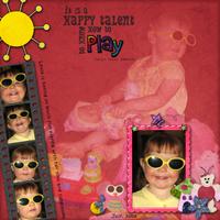Lexie_Playing.jpg