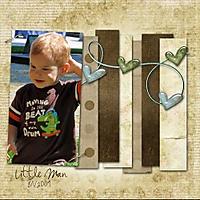 LittleMan_web.jpg