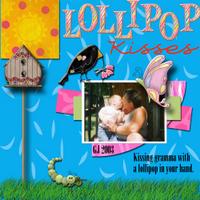 Lollipop-Kisses.jpg