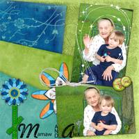 Mamaw_Alex-2.jpg