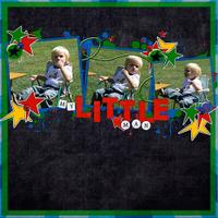 My-Little-Man.jpg