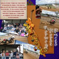 Norwood-Horse-Races.jpg