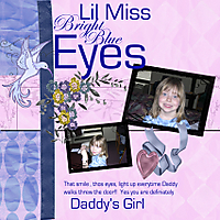 SS21-Daddys-girl.jpg