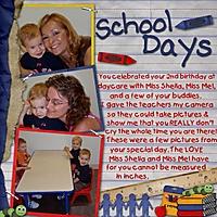 SchoolDays_web.jpg