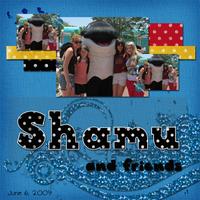 Shamu_and_friends.jpg