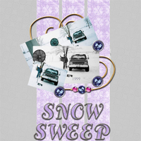 Snow-Sweep.jpg
