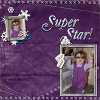 SuperStarSnowSuitWEB.jpg