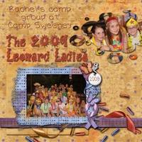 The_Leonard_Ladies.jpg