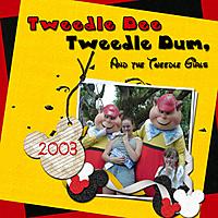 Tweedle_Dee_and_Tweedle_Dum.jpg