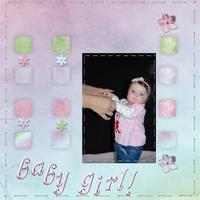baby_girl_2.jpg