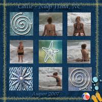 callie_beach1.jpg