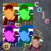 cole_worhol_copy.jpg