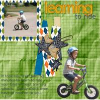 dylan_on_his_bike_2.jpg