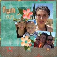 fun_in_the_sun_bethany_layout_copy.jpg