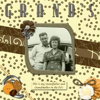 grandmother_granddaddy_copy.jpg