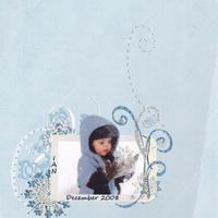 ian-snow-brr-gallery1.jpg