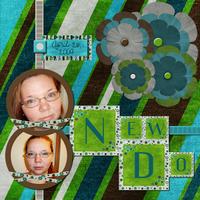 newdo-small.jpg