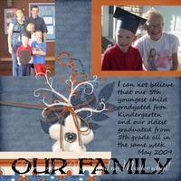 our_family.jpg
