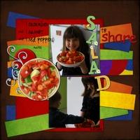 salad_to_share.jpg