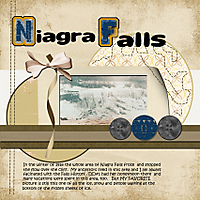 ssSep1-NiagraFalls.jpg
