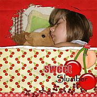 sweet-slumber.jpg