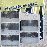 blankets_of_snow_copy.jpg