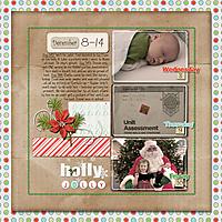 Dec_8-14a_sm.jpg