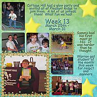 Week-13-web1.jpg